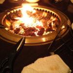 ワンカル未経験の管理人が「ワンカルビ」の焼肉食べ放題を初体験して来ました!